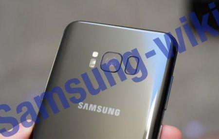 Как проверить Samsung Galaxy S8 на подлинность
