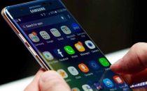 Не работает или пропал звук на телефоне Самсунг – что делать?