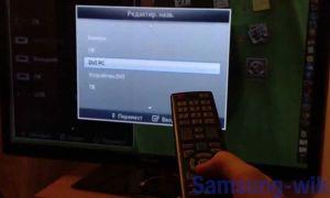 Почему пропал звук на телевизоре Samsung, и что делать?