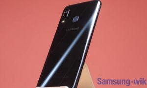 Обзор Samsung Galaxy A31: характеристики, стоимость, дата выхода