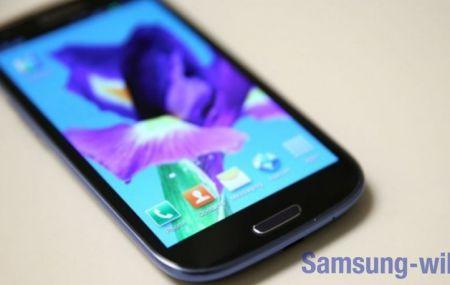 Как установить или удалить тему на телефоне Самсунг – пошаговая инструкция