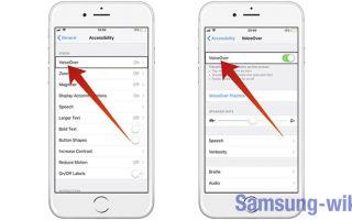 Как отключить голосовой помощник на смартфоне Android