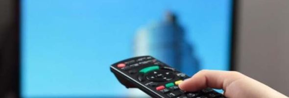 Телевизор Самсунг не находит цифровые каналы