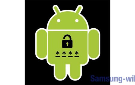 Как создать папку на телефоне Андроид Самсунг