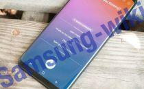 Как отключить Bixby Samsung