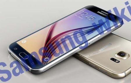 Как форматировать телефон Samsung