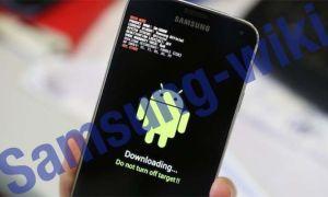 Как получить Root-права на Samsung