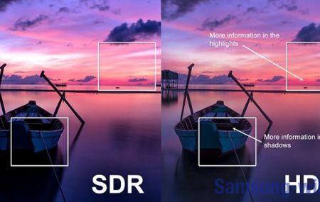 Как настроить камеру на Самсунг