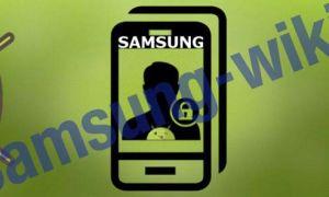 Как заблокировать номер на Samsung