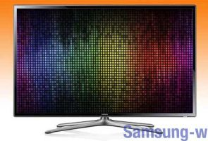 Пропало изображение на телевизоре Samsung – что делать?