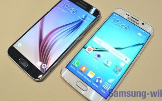Как убрать автоотклоненный вызов Samsung