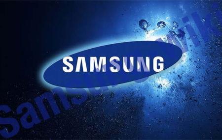 Как узнать модель телефона Samsung