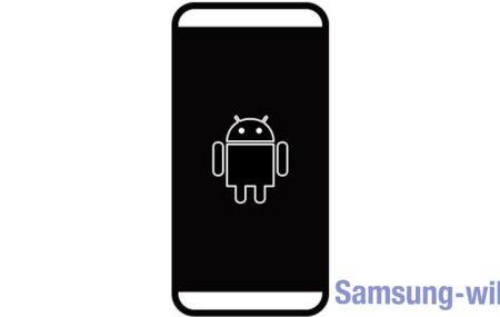 Что такое Samsung Smart Switch – основные функции