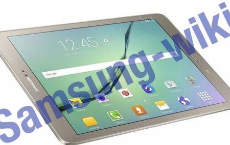 Почему не заряжается планшет Samsung