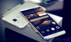 Huawei Mate X Lite – дата выхода