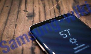 Что такое Bixby Samsung и как он работает
