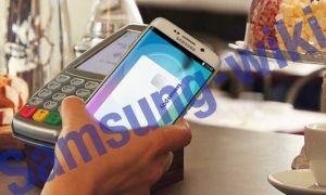 Не работает Samsung Pay – причины и что делать