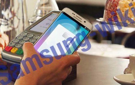 Не работает Samsung Pay на Samsung – причины и что делать