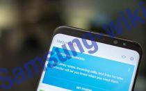 Как переназначить кнопку Bixby на Samsung Galaxy