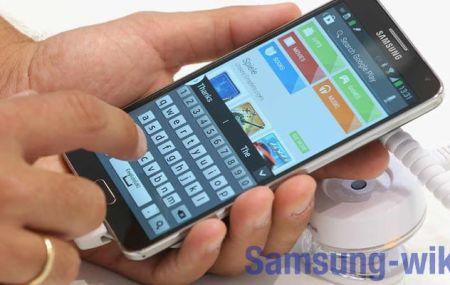 Как поменять клавиатуру на Андроид Самсунг – замена клавиатуры на телефоне