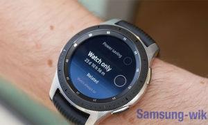 Сколько стоят часы Samsung в 2020 году