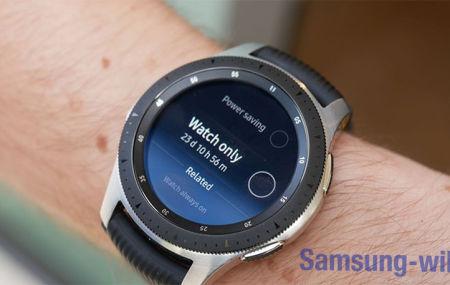 Сколько стоят часы Samsung в 2019 году