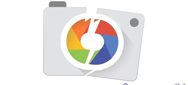 Как установить и пользоваться Гугл камерой на Samsung A50