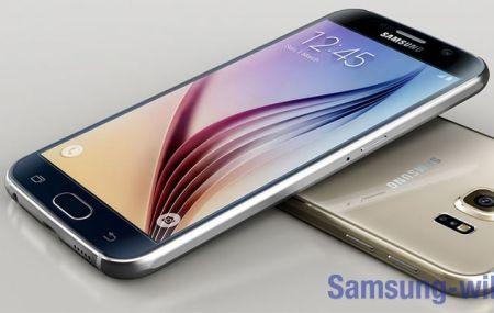 Как прошить телефон Самсунг – прошивка смартфона