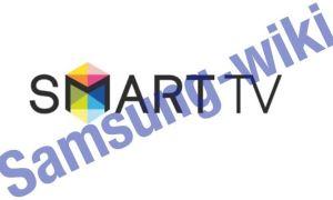 Как обновить Samsung Smart TV