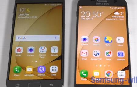 Как проверить оригинальность Samsung Galaxy – проверка смартфона на подлинность