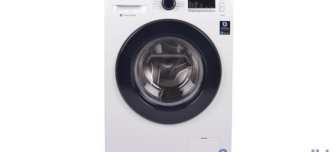 Почему стиральная машина Самсунг не набирает воду и что делать