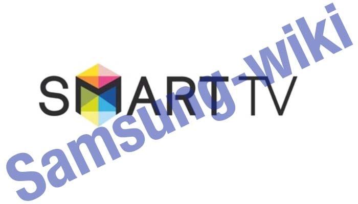 как обновить прошивку на телевизоре samsung smart tv