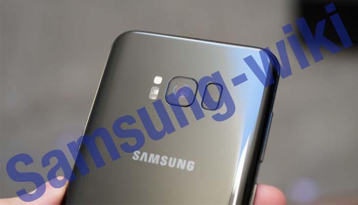 как проверить телефон на оригинальность samsung galaxy s8