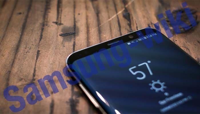 что такое Bixby Samsung