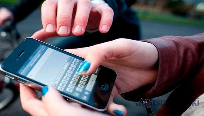 Как найти украденный телефон Android