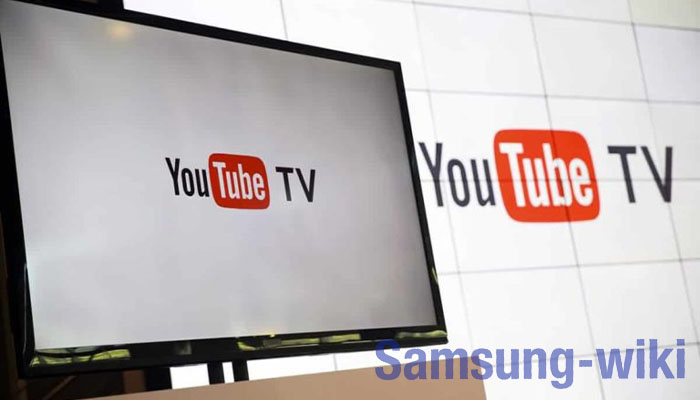Как обновить Ютуб на телевизоре Самсунг