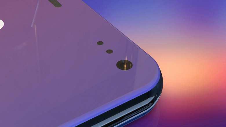смартфон samsung galaxy a100