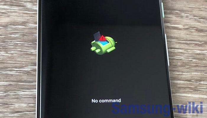 инструкция по обновлению андроид
