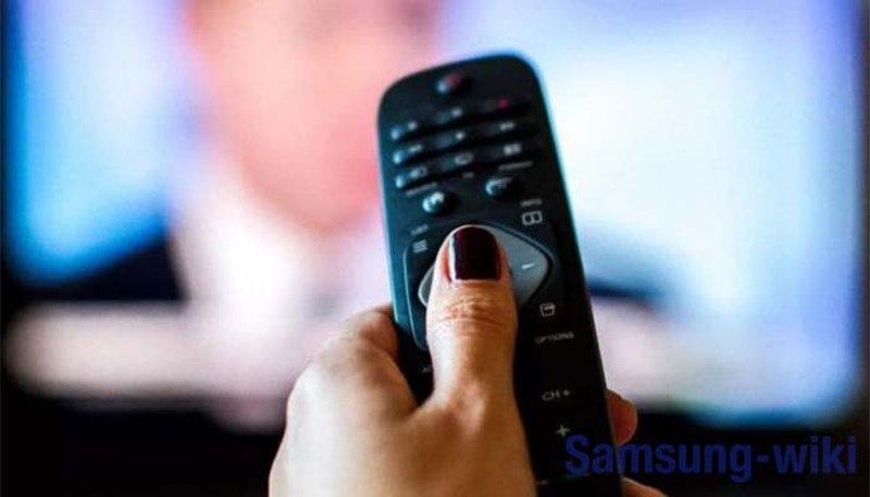 как разобрать пульт от телевизора