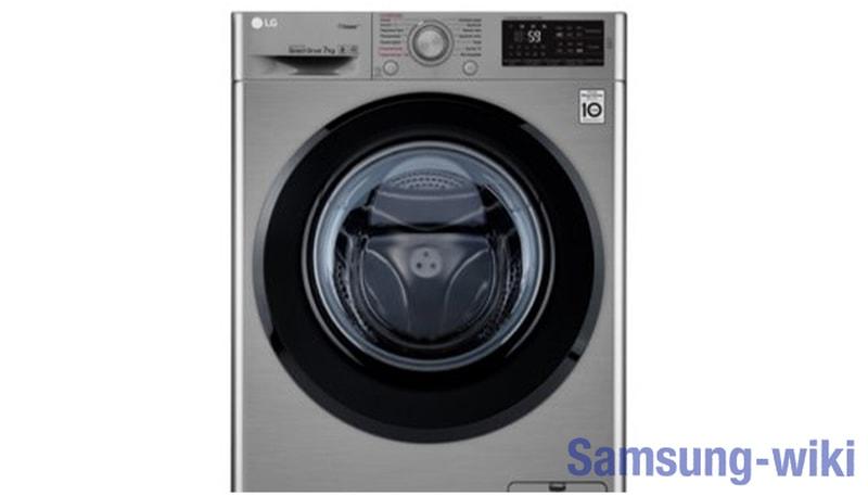 стиральная машина самсунг эко бабл 6