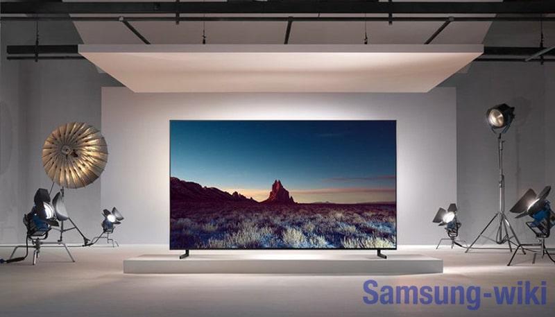 самсунг сколько гарантия на телевизор самсунг