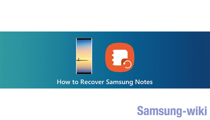 samsung notes с компьютера