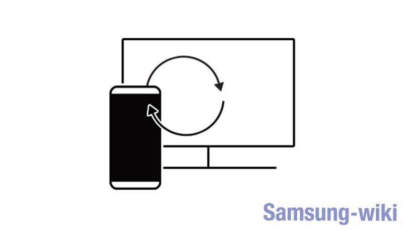 smart switch samsung скачать для виндовс 10