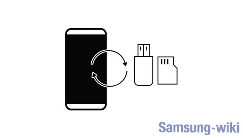 samsung smart switch скачать на пк