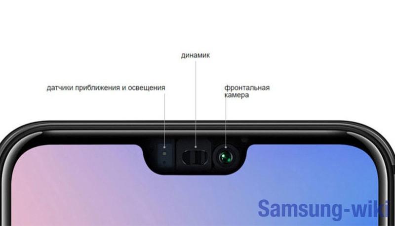 самсунг а70 не блокируется экран при разговоре
